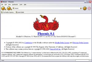 800px-Phoenix_0.1